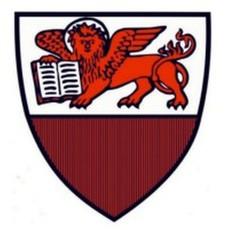 Wappen Binsdorf