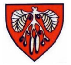Wappen Erlaheim